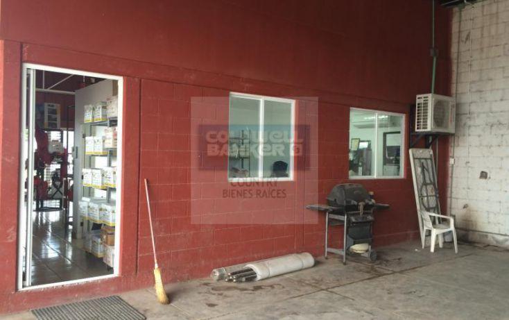 Foto de bodega en venta en carretera culiacannavolato, san pedro, navolato, sinaloa, 804045 no 09