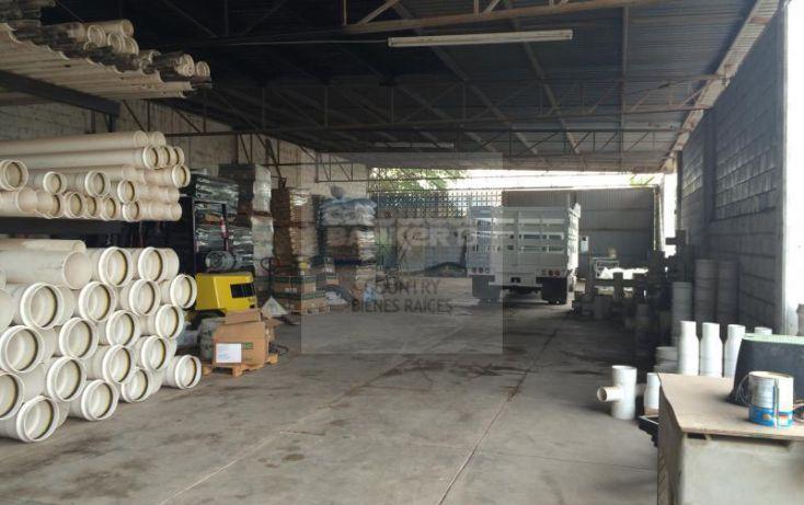 Foto de bodega en venta en carretera culiacannavolato, san pedro, navolato, sinaloa, 804045 no 11