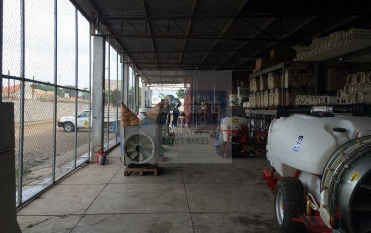 Foto de bodega en venta en carretera culiacannavolato, san pedro, navolato, sinaloa, 804045 no 12