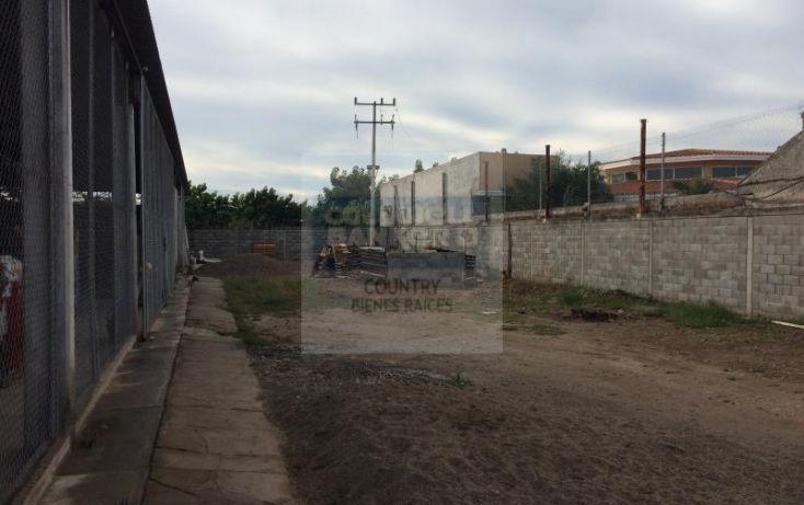 Foto de bodega en venta en carretera culiacannavolato, san pedro, navolato, sinaloa, 804045 no 13