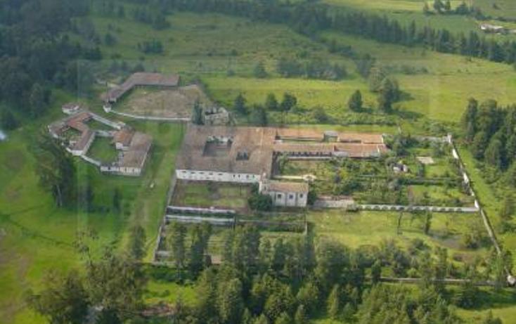 Foto de rancho en venta en  , villa victoria, villa victoria, méxico, 218811 No. 07