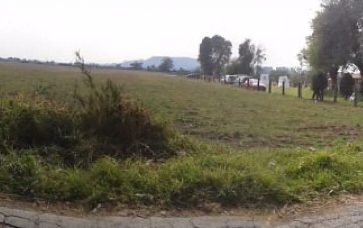 Foto de terreno habitacional en venta en carretera de santa chalma santiago cuauhtenco, santiago cuautenco, amecameca, estado de méxico, 1705832 no 01