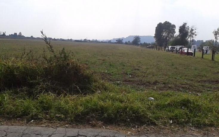 Foto de terreno habitacional en venta en carretera de santa chalma santiago cuauhtenco, santiago cuautenco, amecameca, estado de méxico, 1705832 no 02