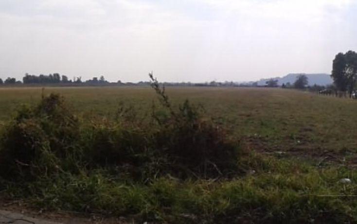 Foto de terreno habitacional en venta en carretera de santa chalma santiago cuauhtenco, santiago cuautenco, amecameca, estado de méxico, 1705832 no 05