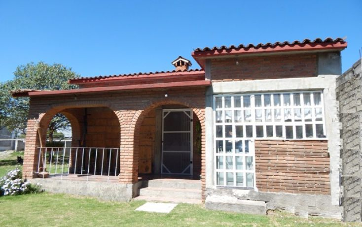 Foto de casa en venta en carretera del departamento del df, san mateo atarasquillo, lerma, estado de méxico, 1000475 no 01