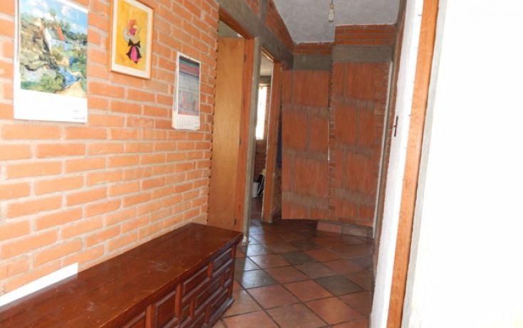 Foto de casa en venta en carretera del departamento del df, san mateo atarasquillo, lerma, estado de méxico, 1000475 no 02