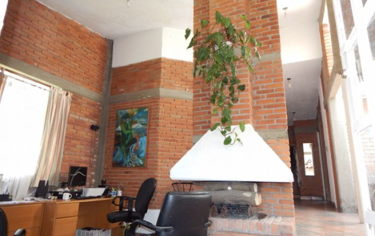 Foto de casa en venta en carretera del departamento del df, san mateo atarasquillo, lerma, estado de méxico, 1000475 no 03