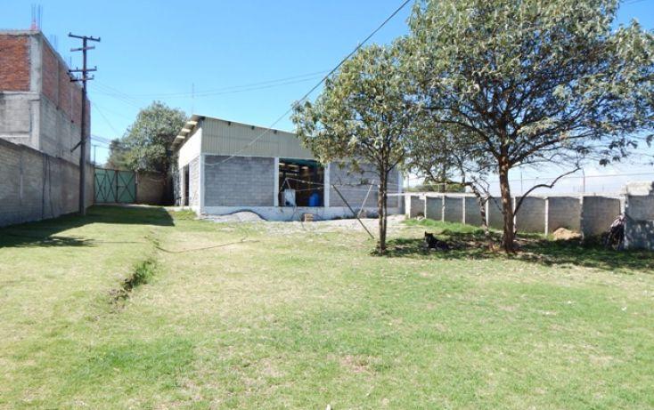 Foto de casa en venta en carretera del departamento del df, san mateo atarasquillo, lerma, estado de méxico, 1000475 no 05