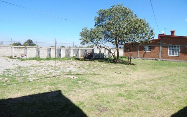 Foto de casa en venta en carretera del departamento del df, san mateo atarasquillo, lerma, estado de méxico, 1000475 no 06
