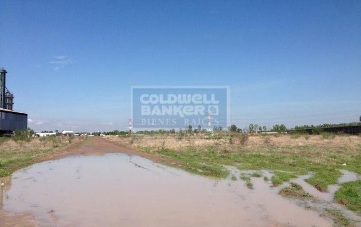 Foto de terreno habitacional en venta en carretera el dorado culiacan, hacienda molino de flores, culiacán, sinaloa, 280200 no 03