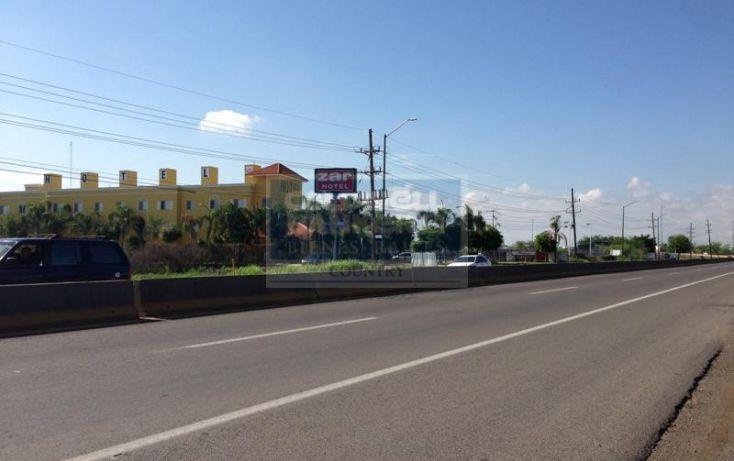 Foto de terreno habitacional en venta en carretera el dorado culiacan, hacienda molino de flores, culiacán, sinaloa, 280200 no 04