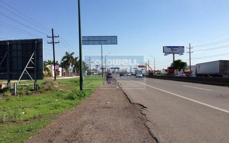 Foto de terreno habitacional en venta en carretera el dorado culiacan, hacienda molino de flores, culiacán, sinaloa, 280200 no 05