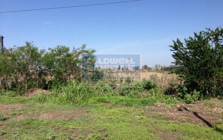 Foto de terreno habitacional en venta en carretera el dorado culiacan, hacienda molino de flores, culiacán, sinaloa, 280200 no 07
