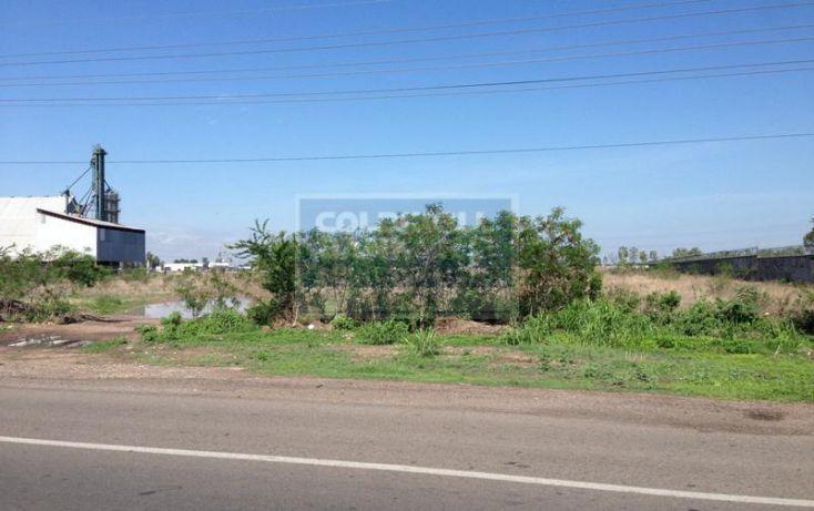 Foto de terreno habitacional en venta en carretera el dorado culiacan, hacienda molino de flores, culiacán, sinaloa, 280200 no 08