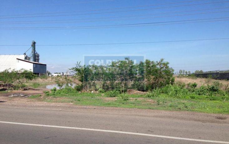 Foto de terreno habitacional en venta en carretera el dorado culiacan, hacienda molino de flores, culiacán, sinaloa, 280200 no 09