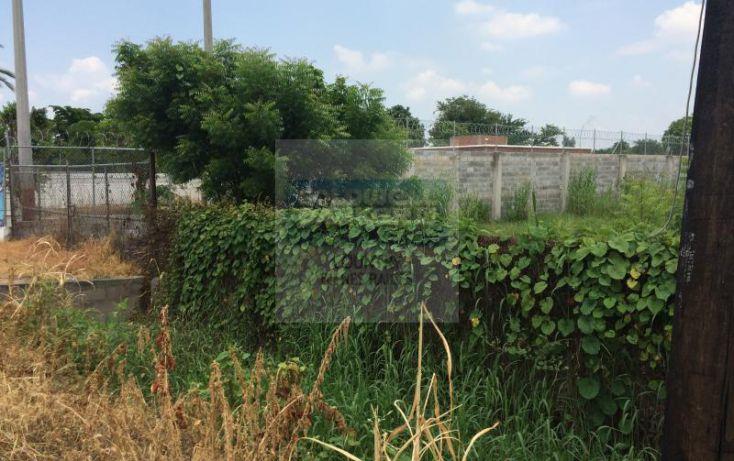 Foto de terreno habitacional en venta en carretera el dorado, el diez, culiacán, sinaloa, 1490325 no 03