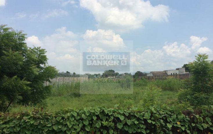 Foto de terreno habitacional en venta en carretera el dorado, el diez, culiacán, sinaloa, 1490325 no 04