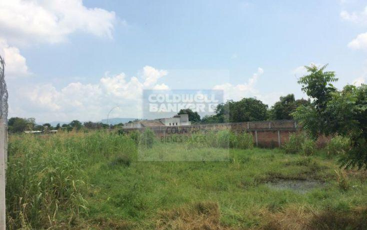 Foto de terreno habitacional en venta en carretera el dorado, el diez, culiacán, sinaloa, 1490325 no 05