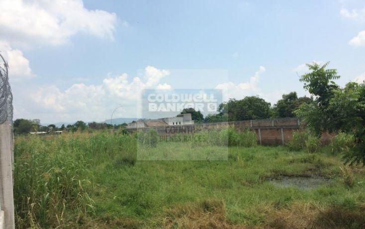 Foto de terreno habitacional en venta en carretera el dorado, el diez, culiacán, sinaloa, 1490325 no 06