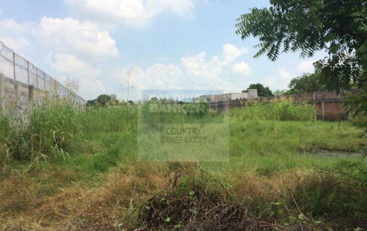 Foto de terreno habitacional en venta en carretera el dorado, el diez, culiacán, sinaloa, 1490325 no 07