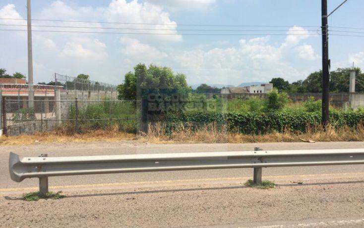 Foto de terreno habitacional en venta en carretera el dorado, el diez, culiacán, sinaloa, 1490325 no 10