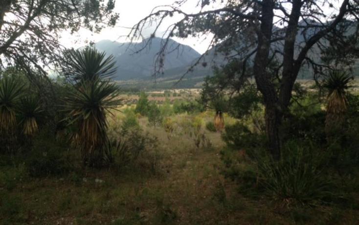 Foto de terreno comercial en venta en carretera el tunal - los cerritos parcela 26 z-1, el tunal, arteaga, coahuila de zaragoza, 2661016 No. 03