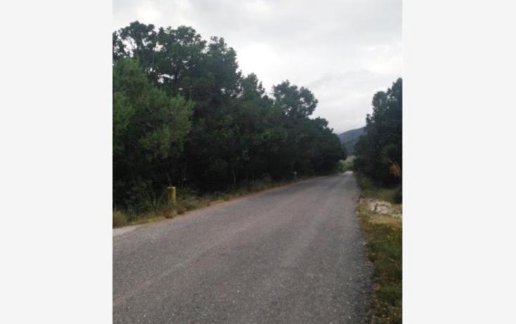 Foto de terreno comercial en venta en carretera el tunal - los cerritos parcela 26 z-1, el tunal, arteaga, coahuila de zaragoza, 2661016 No. 09