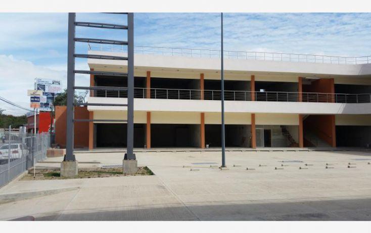Foto de local en renta en carretera emiliano zapata, acacia 2000, tuxtla gutiérrez, chiapas, 1607208 no 03
