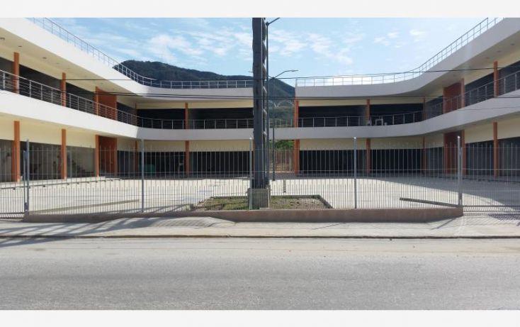 Foto de local en renta en carretera emiliano zapata, acacia 2000, tuxtla gutiérrez, chiapas, 1607208 no 06