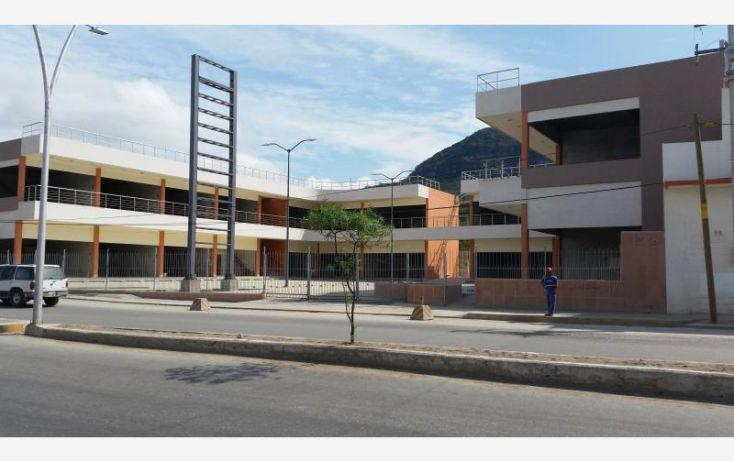 Foto de local en renta en carretera emiliano zapata, acacia 2000, tuxtla gutiérrez, chiapas, 1607208 no 08