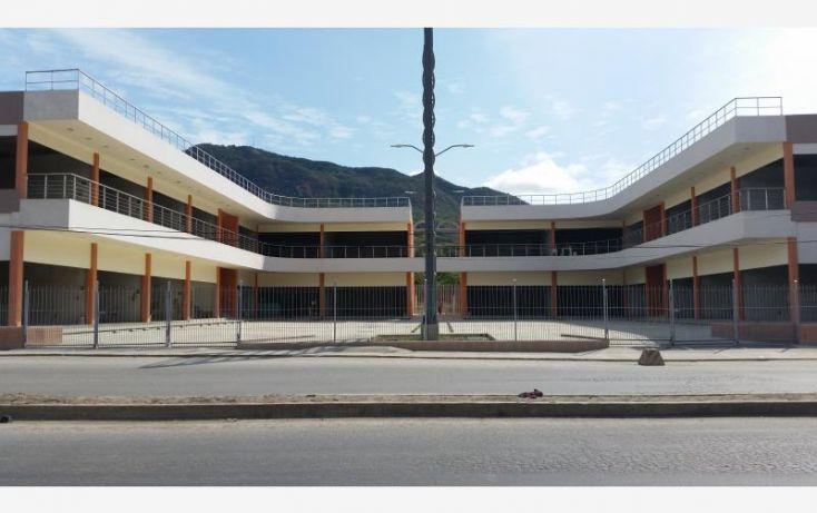 Foto de local en renta en carretera emiliano zapata, acacia 2000, tuxtla gutiérrez, chiapas, 1607208 no 09