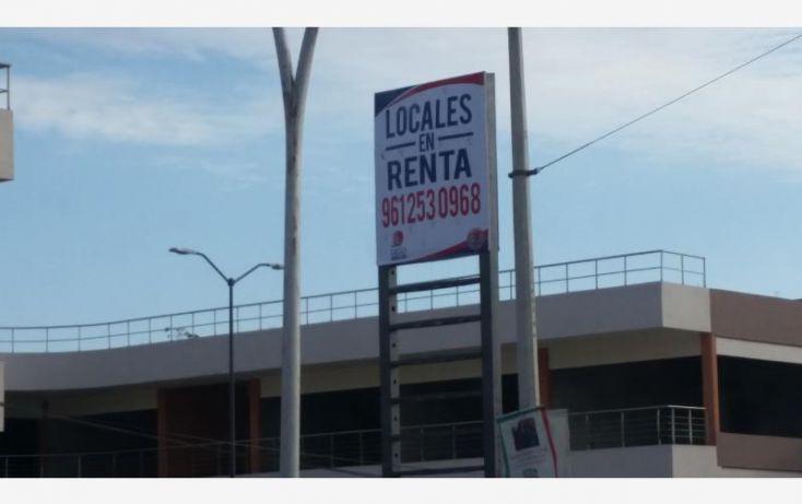 Foto de local en renta en carretera emiliano zapata, acacia 2000, tuxtla gutiérrez, chiapas, 1607208 no 10