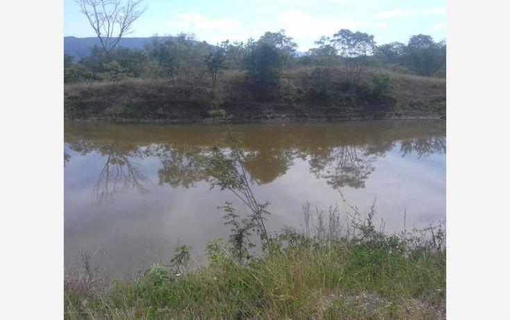 Foto de rancho en venta en carretera emiliano zapata, vicente guerrero, ocozocoautla de espinosa, chiapas, 2005650 no 03