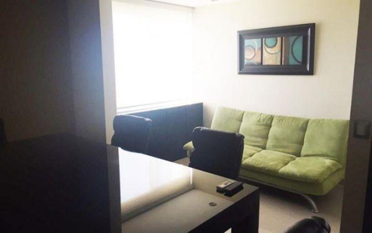 Foto de departamento en venta en carretera ernacional 22 a, bahía de mazatlán fovissste, mazatlán, sinaloa, 1449891 no 05