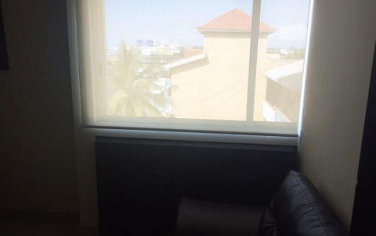 Foto de departamento en venta en carretera ernacional 22 a, bahía de mazatlán fovissste, mazatlán, sinaloa, 1449891 no 08