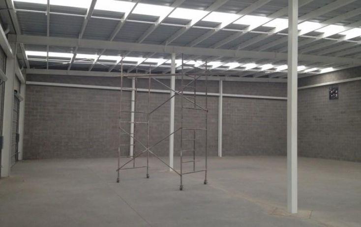 Foto de bodega en venta en carretera ernacional tepic, las varas, mazatlán, sinaloa, 1582034 no 02