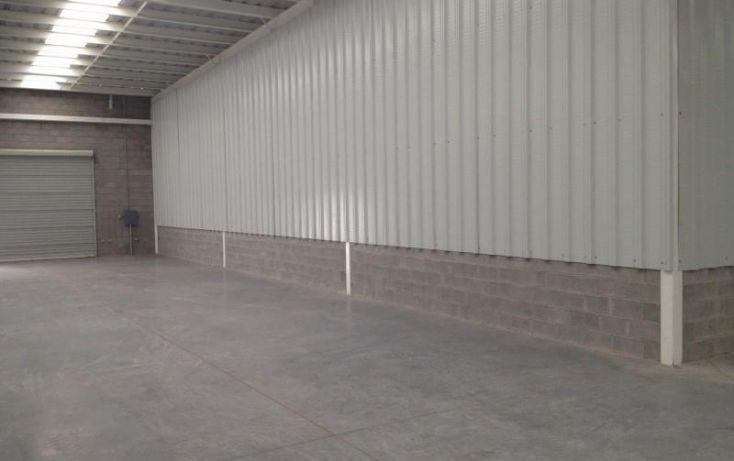 Foto de bodega en venta en carretera ernacional tepic, las varas, mazatlán, sinaloa, 1582034 no 10