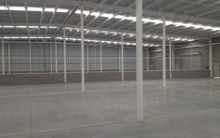 Foto de bodega en venta en carretera ernacional tepic, las varas, mazatlán, sinaloa, 1582034 no 11