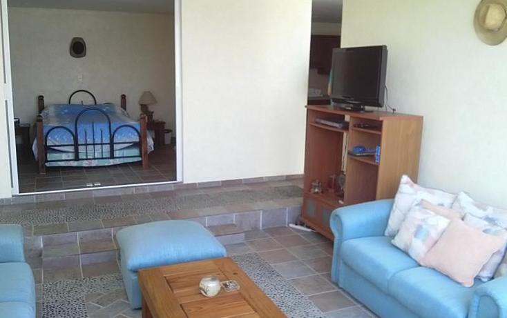 Foto de departamento en venta en carretera escenica 100, las brisas 1, acapulco de juárez, guerrero, 522868 No. 01