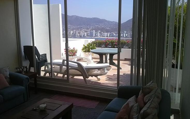 Foto de departamento en venta en carretera escenica 100, las brisas 1, acapulco de juárez, guerrero, 522868 No. 34