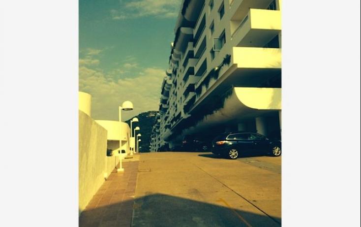 Foto de departamento en venta en carretera escénica, base naval icacos, acapulco de juárez, guerrero, 489019 no 01