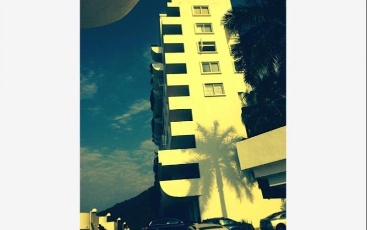 Foto de departamento en venta en carretera escénica, base naval icacos, acapulco de juárez, guerrero, 489019 no 05