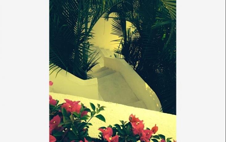 Foto de departamento en venta en carretera escénica, base naval icacos, acapulco de juárez, guerrero, 489019 no 09