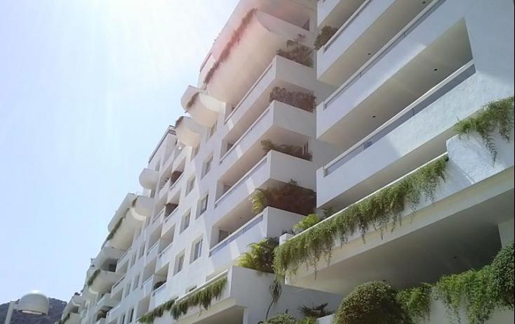 Foto de departamento en renta en carretera escenica, brisamar, acapulco de juárez, guerrero, 629549 no 03