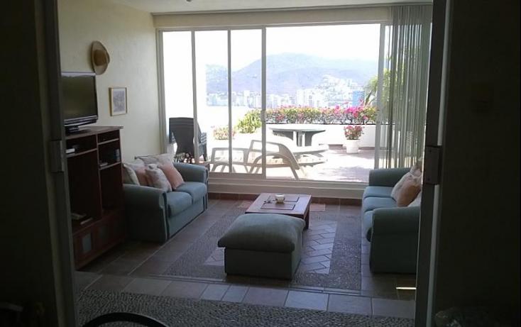 Foto de departamento en renta en carretera escenica, brisamar, acapulco de juárez, guerrero, 629549 no 21