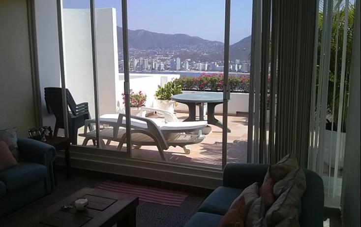 Foto de departamento en renta en carretera escenica, brisamar, acapulco de juárez, guerrero, 629549 no 27