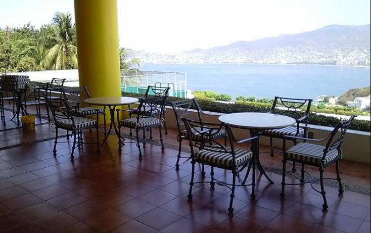 Foto de departamento en renta en carretera escenica, brisamar, acapulco de juárez, guerrero, 629549 no 33