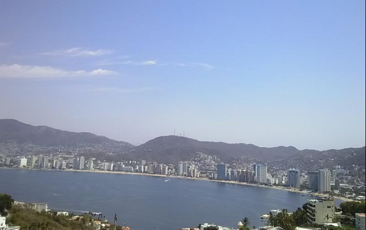 Foto de departamento en renta en carretera escenica, brisamar, acapulco de juárez, guerrero, 629549 no 34