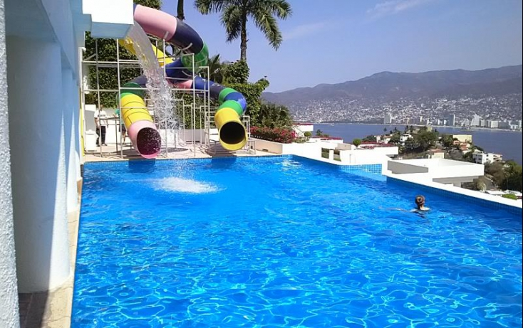 Foto de departamento en venta en carretera escenica, brisamar, acapulco de juárez, guerrero, 629550 no 09