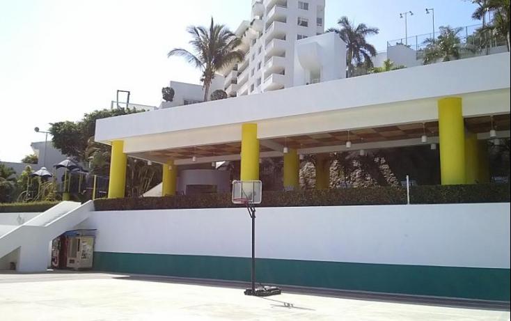 Foto de departamento en venta en carretera escenica, brisamar, acapulco de juárez, guerrero, 629550 no 12